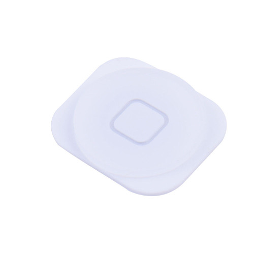 iPhone 5 Home Button White