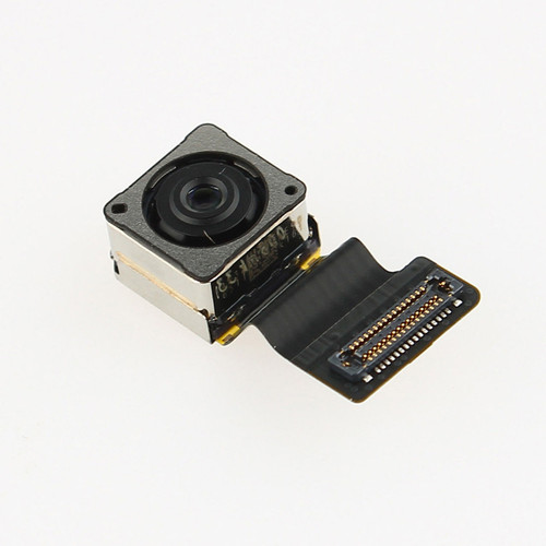iPhone 5S Big Camera