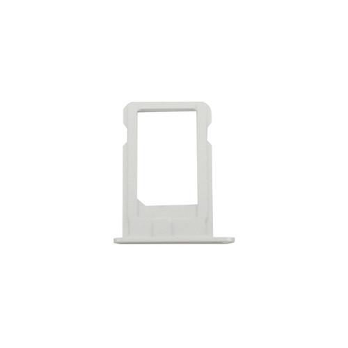 iPhone 5 Sim Card Tray Silver