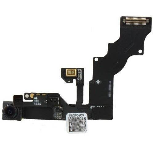 iPhone 6 Plus Sensor Flex with Small Camera