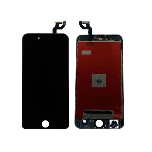iPhone 6S Plus Black Lcd