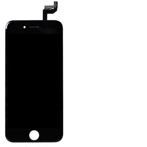 iPhone 6S Black Lcd