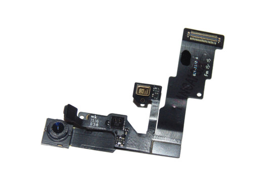 iPhone 6 Sensor Flex  with Small Camera