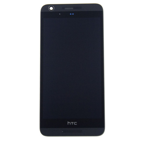 HTC Desire 626 Lcd