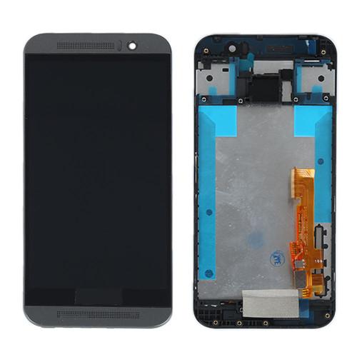 HTC One M9 Lcd W/Digitizer