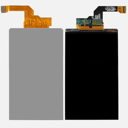 LG Optimus F3 LS720/MS659 Lcd