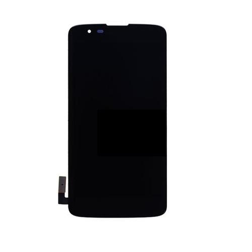 LG K7 Complete Lcd W/Digitizer Black