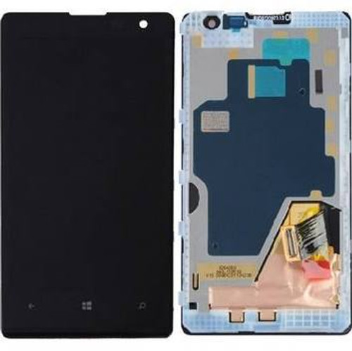 Nokia Lumia 1020 Complete Lcd