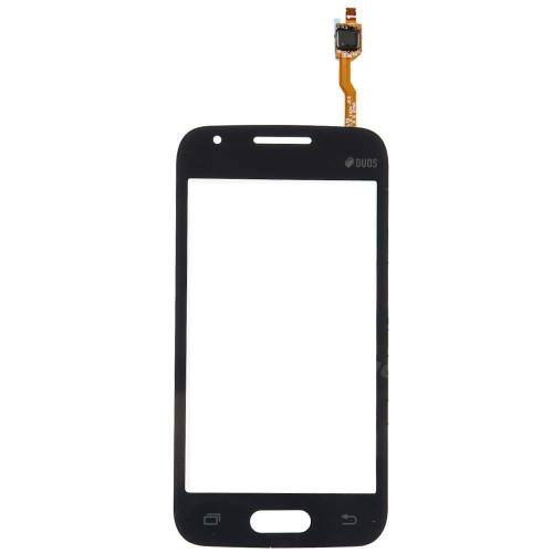 Samsung Galaxy Ace 4 G313 Black Digitizer