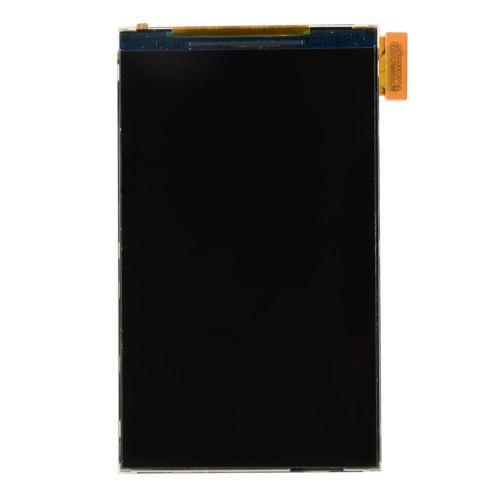 Samsung Galaxy Ace 4 G313 Lcd