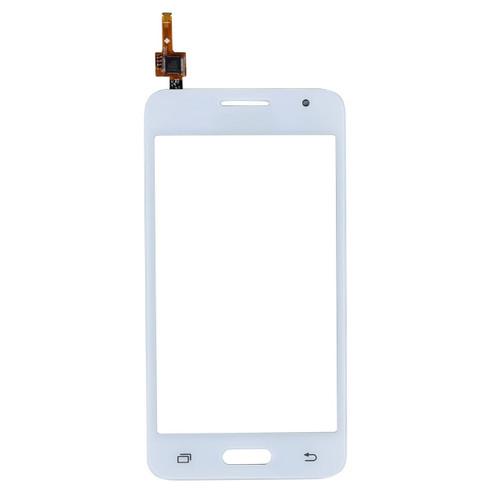 Samsung Core 2 G355 White Digitizer