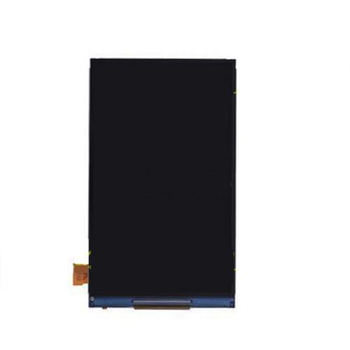 Samsung Core Prime G360 Lcd