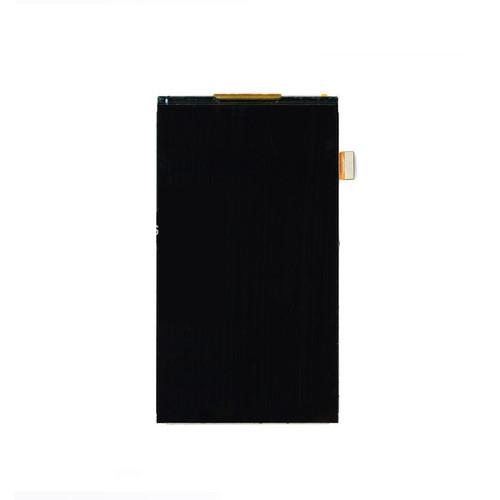 Samsung Grand2 G7102Lcd