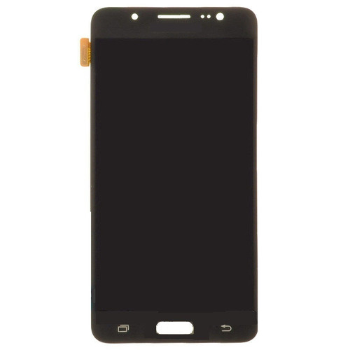 Samsung Galaxy J5 Lcd W/Digitizer Black