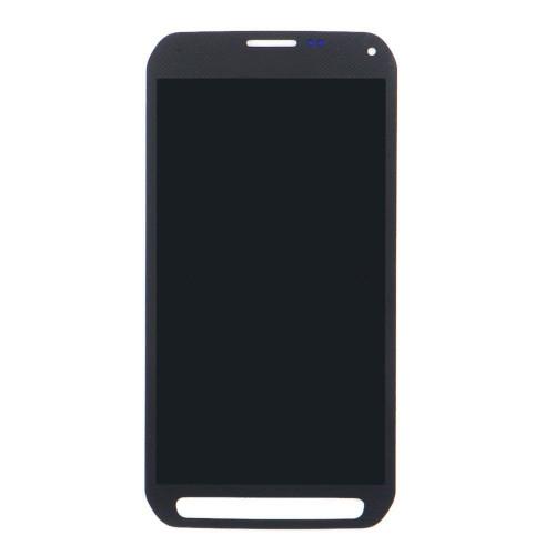 Samsung Galaxy S5 Active G870 Lcd W/Digitizer