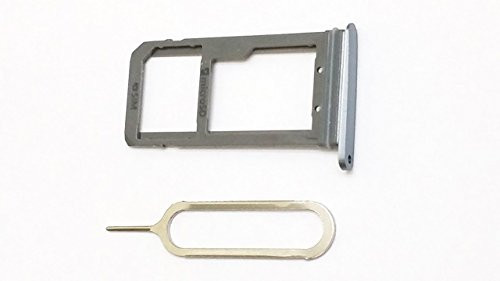 Samsung Galaxy S7 G930 Sim Card Tray