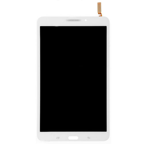 """Samsung Tab 4 8"""" T330 Complete Lcd W/Digitizer White"""