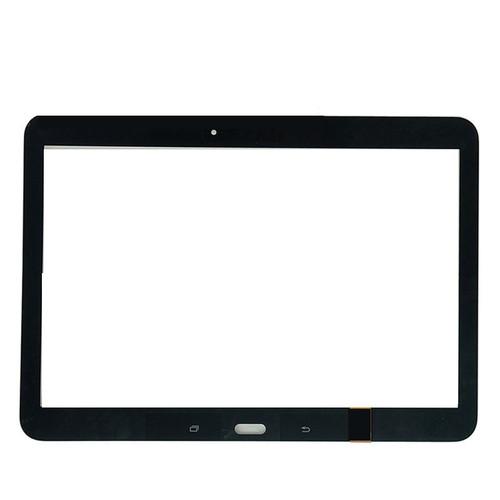 """Samsung Tab4 10.01"""" T530 Black Digitizer"""