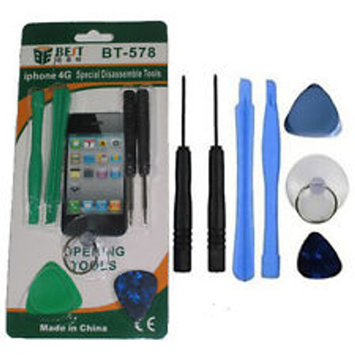 iPhone BT-578 Repair Tool Set