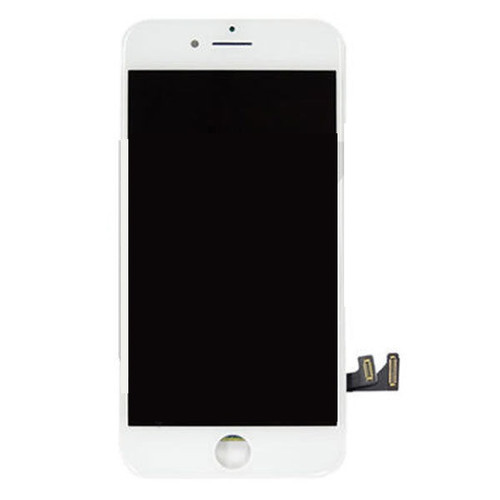 iPhone 7 White LCD