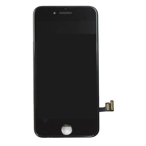 iPhone 7 Plus Black LCD