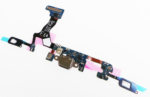 Samsung Galaxy S7 Edge G935F Charging Port Flex