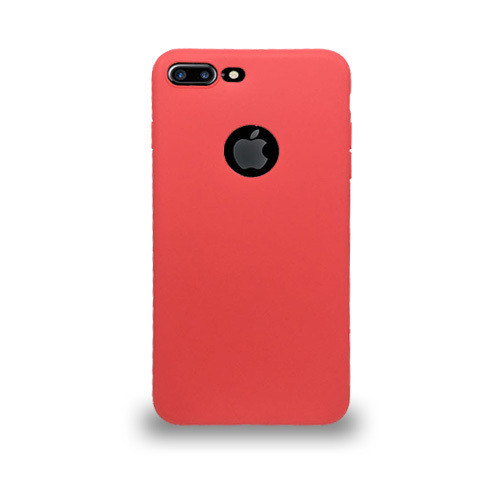 TPU for J5 PRO Red
