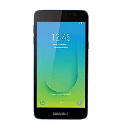 Samsung Galaxy J2 Core J260 Black