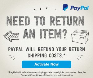 paypal-return-shipping-costs.jpg