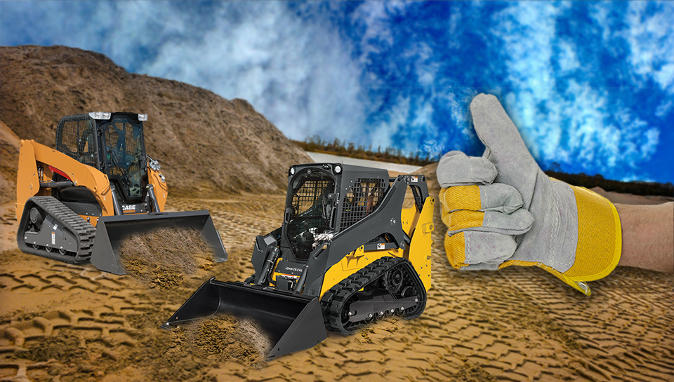 7 Facts About Mini-Excavators That it Can't Hurt to Know