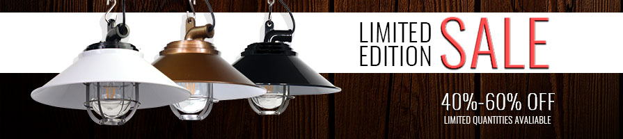 white, brass and black ceiling pendant lights for sale. 40% - 60% off.