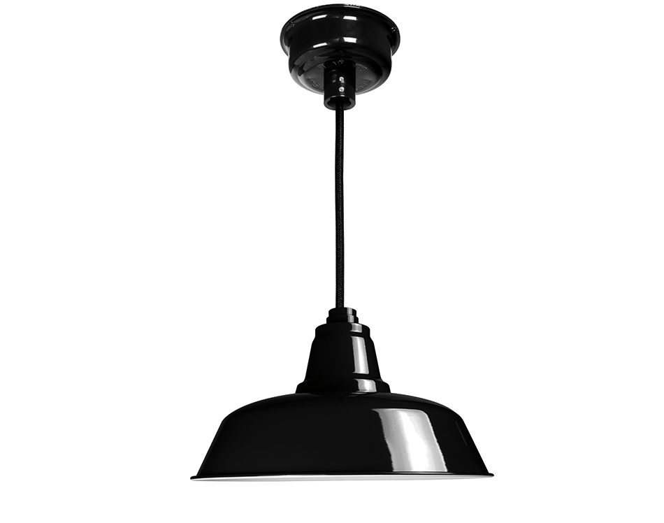 cocoweb goodyear pendant light
