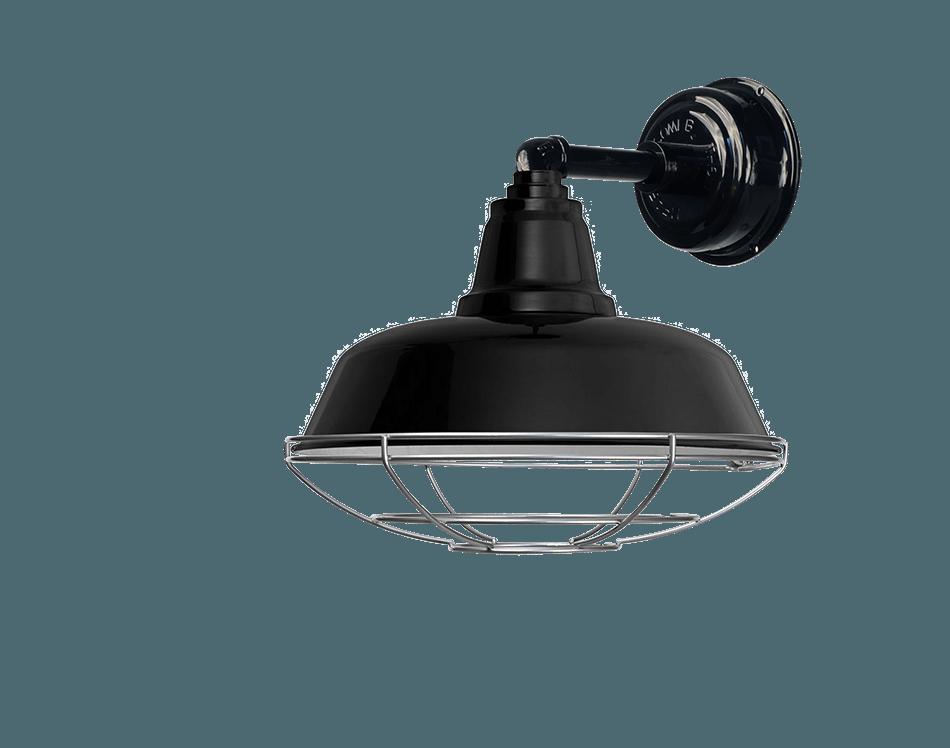 cocoweb barn light goodyear photo sensor