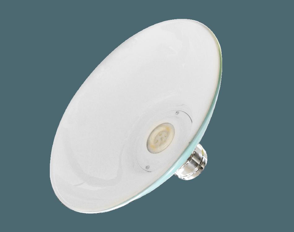 peony pendant light shade