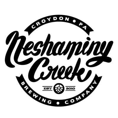 Neshaminy Creek logo