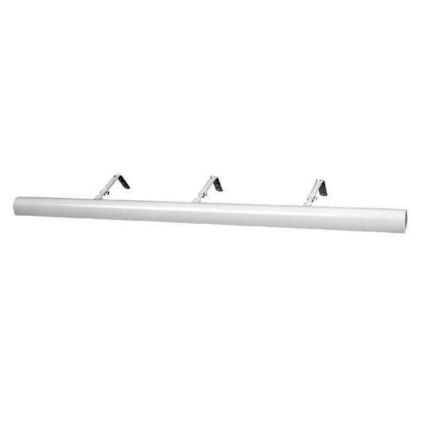 """LED Classic White 36"""" Picture Light"""