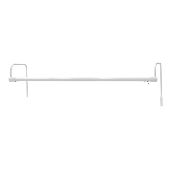 "White 30"" Tru-Slim LED Art Light"