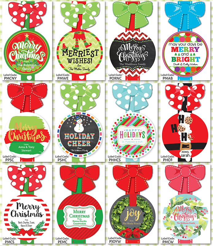 1-personalized-holiday-labels.jpg