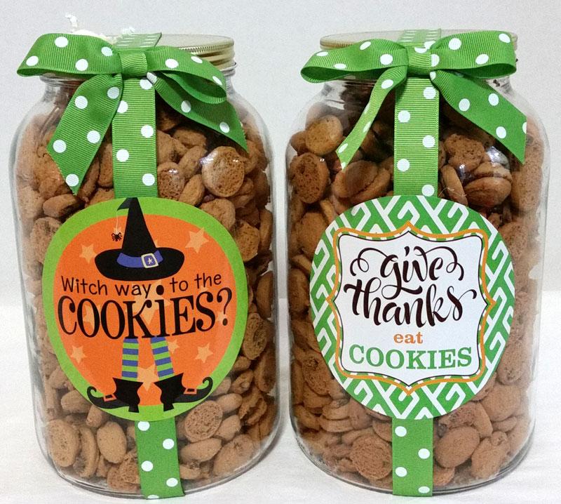 nams-bits-cookies-117.jpg