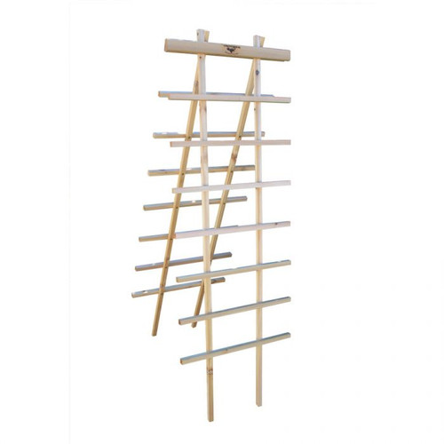 "Ladder Trellis Kit 24x72""H"