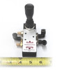 Photo of 4198285 Joystick Air Valve for Coats Tire Changers.