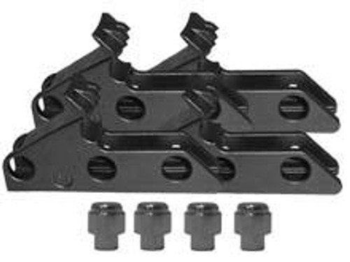 Coats Tire Changer Parts. Clamping Jaws, adjustable