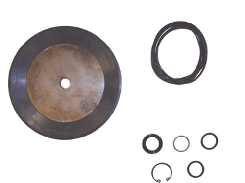 Coats Tire Changer Parts. Bead Breaker Seal Kit for most Coats Tire Changers.