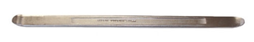 BEAD LEVER for all Rim Clamp Tire Changers. 8181354