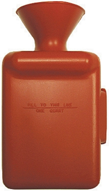 Lube BUCKET with Straight Neck for Coats. 8106259
