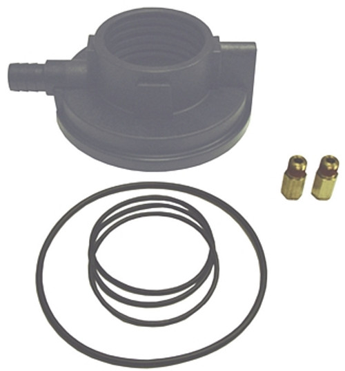 Rotary COUPLER (Connector) for Coats brand. 8182619
