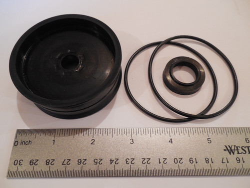 Photo of Seal Kit 5401442 for many Ranger brand Tire Changers.