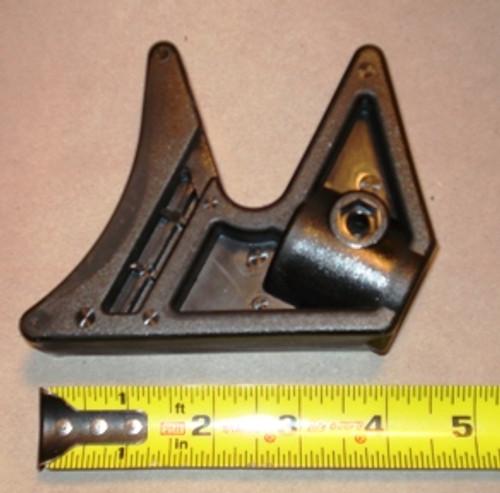 Bead Pusher Tool, Snap-on, John Bean (JBC), Hofmann. ST0024204