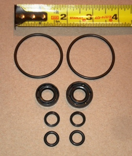 SEAL KIT for older Fenner brand Power Unit Pumps