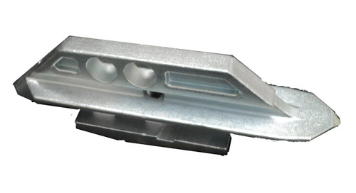 Coats Tire Changer Parts. 8182249 Carrier